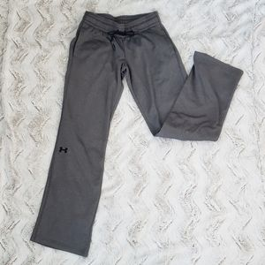 Under Armour (XS) Cold Gear Pants